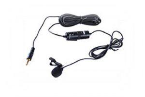 lapel-mic-hablandodigital