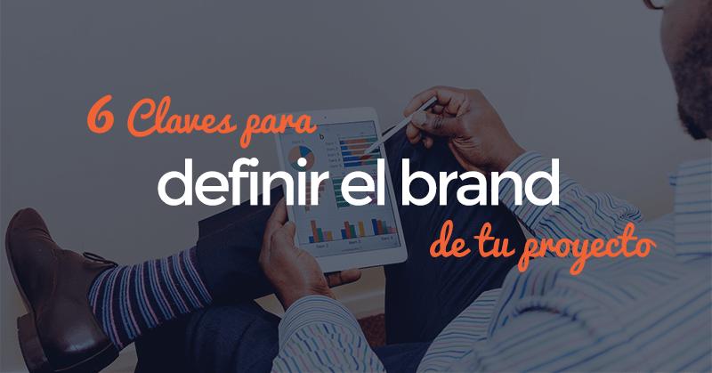 hablando digital, brand, branding, marca