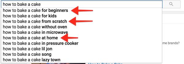 Youtube, Guía Completa, Hablando Digital, Suscriptores, Reproducciones