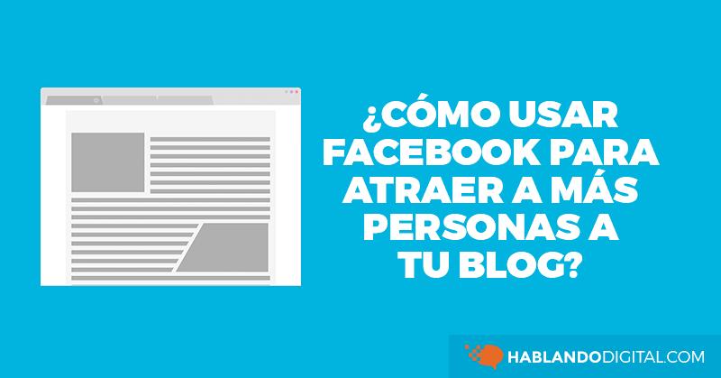 Redirección, Tráfico, Gente, Personas, Facebook, Blog, Contenido, Anuncios