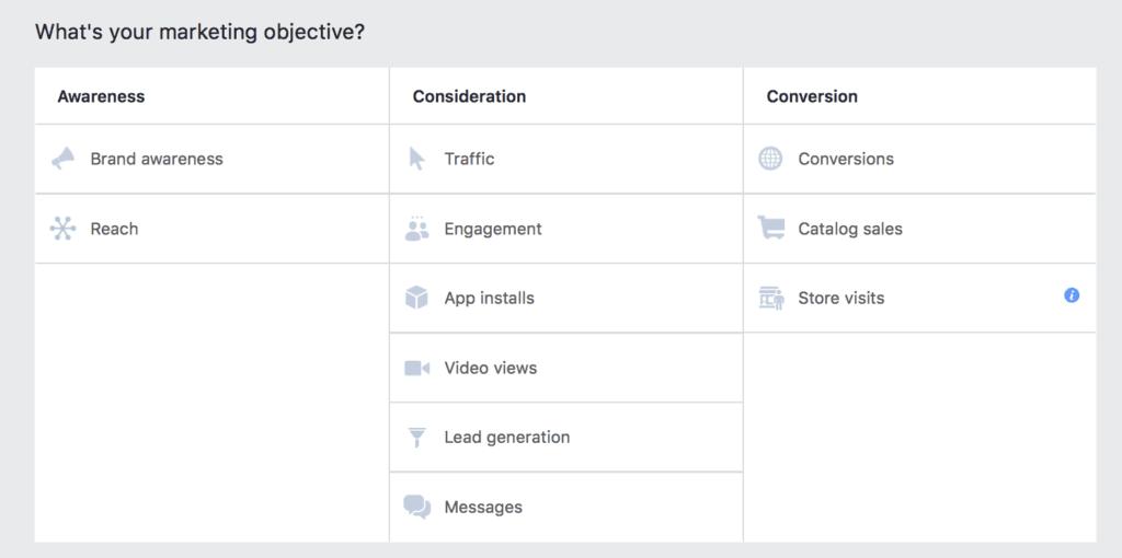 Crear, Anuncio, Publicidad, Ad, Inolvidable, Instagram, Facebook, Hablando Digital, Cómo