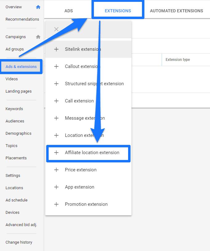 nuevas funciones google adwords ganar mas dinero hablando digital