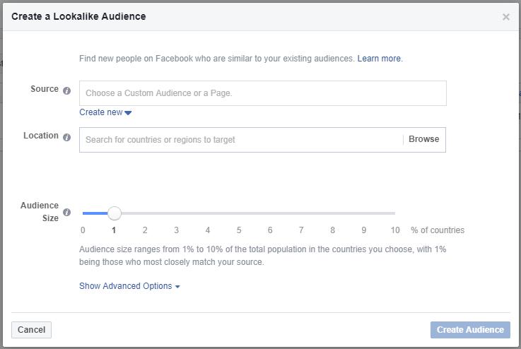 facebook ads o google ads cual escoger tu negocio
