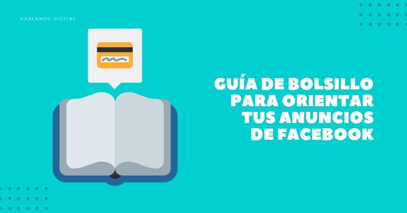 orientar tus anuncios de facebook