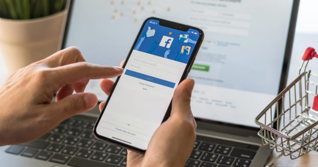 Retargeting en facebook
